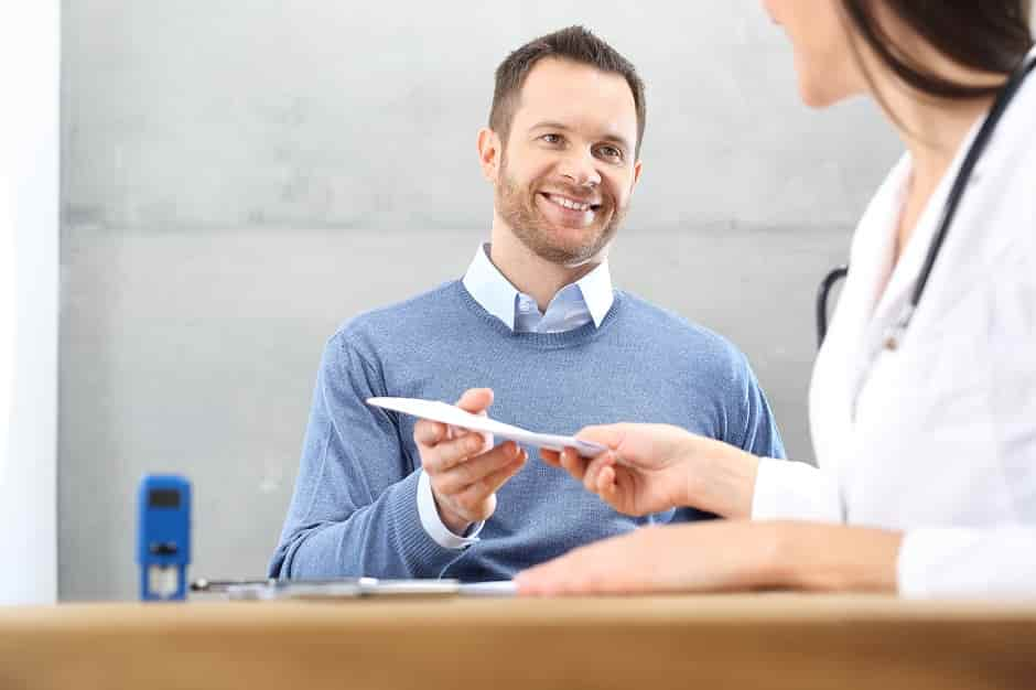 inpatient drug rehab dallas tx