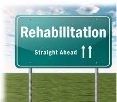 Heroin Treatment Center and Rehabilitation Programs